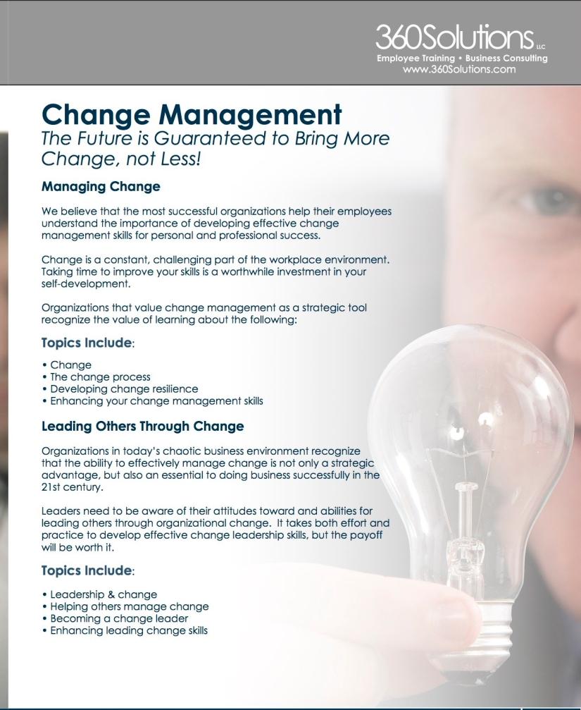 lasharnda_catalog-change-mgt.jpg