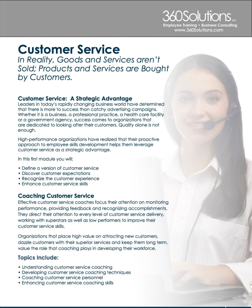 lasharnda_catalog-customer-service.jpg