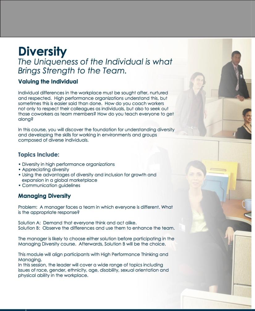 LaSharnda_Catalog.Diversity