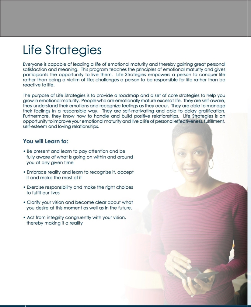 lasharnda_catalog-lifestrategies.jpg
