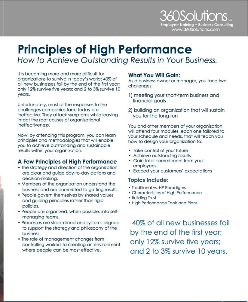 lasharnda_catalog-principlesofhighperformance.jpg